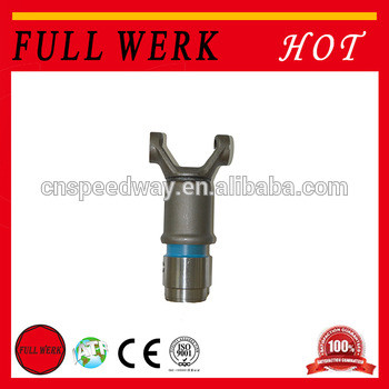 Newest Design FULL WERK SA008 slip assembly marine engine with CE Certificated