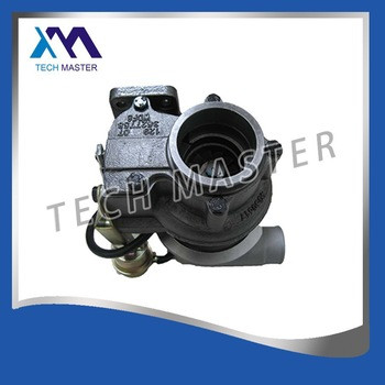 3592015 3592016 Turbocharger HX30W Turbo for Cummings 4BT Engine