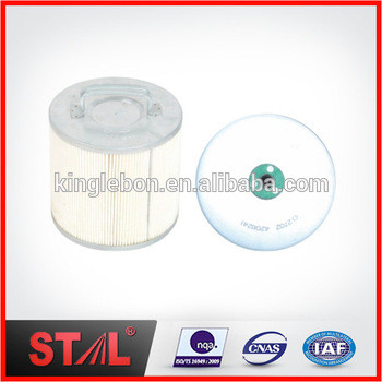 STAL Manufacturer High Efficiency Engine bulk SP-837 Oil Filter