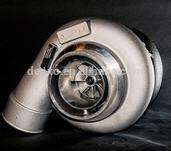 KTR150 Diesel Engine Turbocharger for Komatsu
