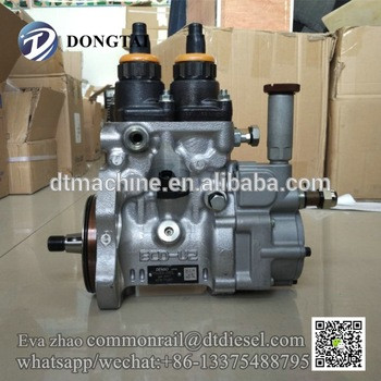 094000-0383 High performance diesel injection pump