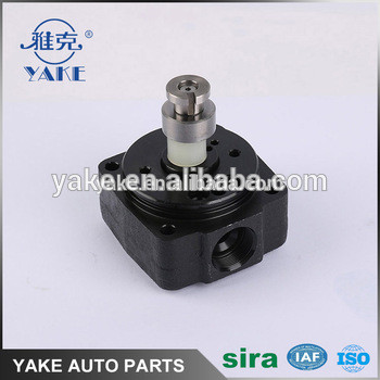 Professional for auto engine injection lucas rotor head096400-0262