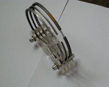 Piston Ring 6D155 6128-31-2023