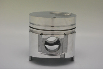 KOMATSU PISTON 4D95K FOR DIESEL ENGINE 6202-32-2120