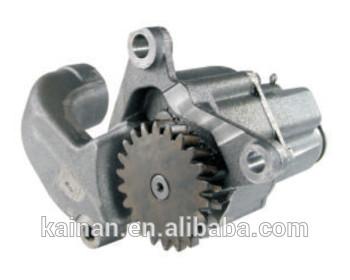OEM 6221-51-1000 for 6D140 Engine parts Gear Oil Pump