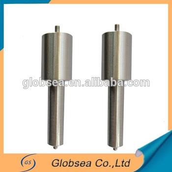 excavator truck engine fuel injector nozzle DLLA155P274