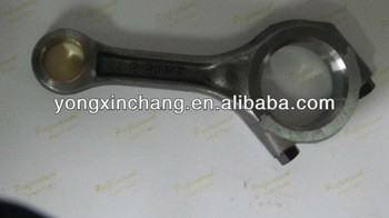 4D90E engine parts,Connecting rod assy