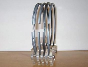 Piston Ring S6D102 6732-31-2300
