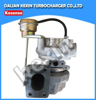 TD04L-10T Turbocharger 49377-01500 02/10/20/30/90 FOR Various with S4D95L Engine