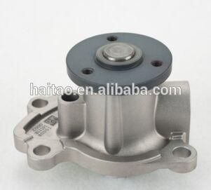 water pump assy 21010-3AA0B
