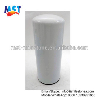 Fit for ISXE5 QSX15 engines oil filter LF9080 LF14000 LF14000NN