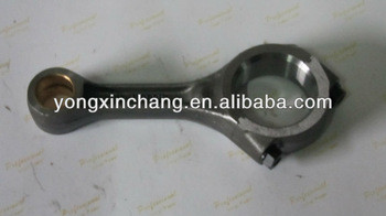 connecting rod for 4D94E 129900-23000