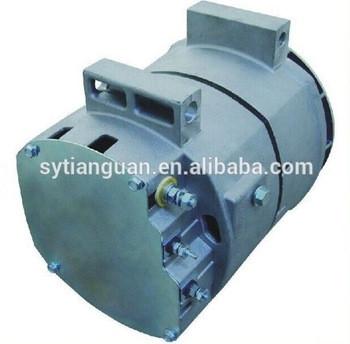 3675219RX 135A generator for auto alternator