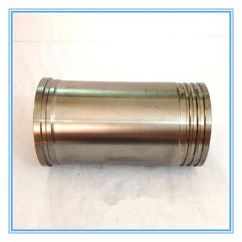 2p8889 cylinder liner for 3306 engine