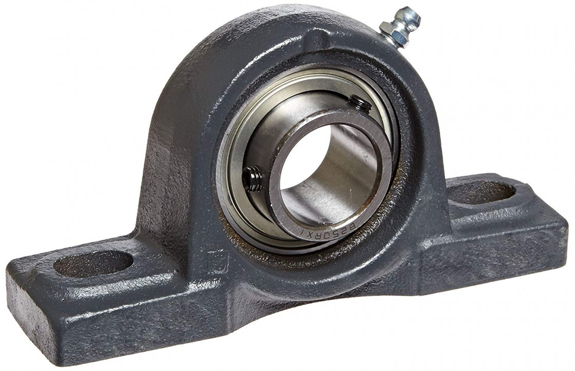 Application guide for spherical bearings and housings