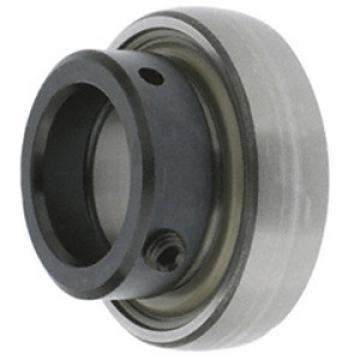 SKF YET 207-104 W Insert Bearings Spherical OD