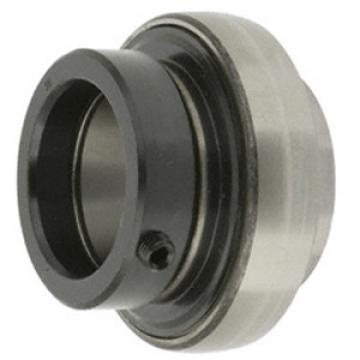 SKF YEL 205-014-2F Insert Bearings Spherical OD