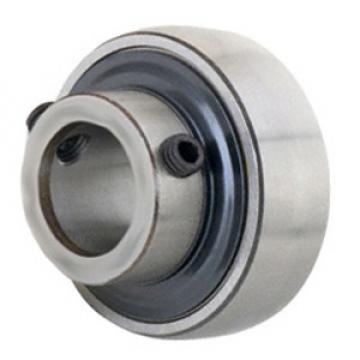 SKF YAT 210-115 Insert Bearings Spherical OD