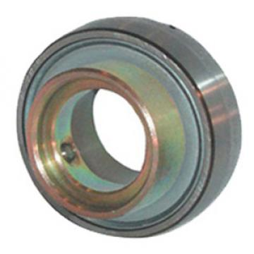 INA GRAE20-NPP-B Insert Bearings Spherical OD