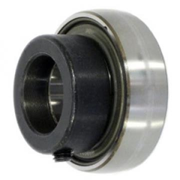 FAFNIR RA015RRB Insert Bearings Spherical OD