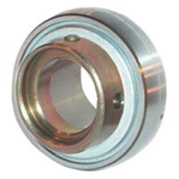 INA GE75-KRR-B3 Insert Bearings Spherical OD