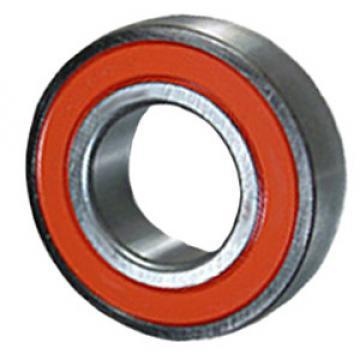NTN CS206LLU Insert Bearings Spherical OD
