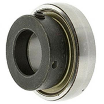 FAFNIR GRA115RRB Insert Bearings Spherical OD
