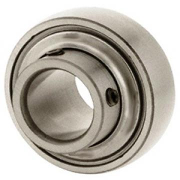 FAFNIR GY1207KRRB Insert Bearings Spherical OD