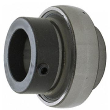FAFNIR G1107KPPB2 Insert Bearings Spherical OD