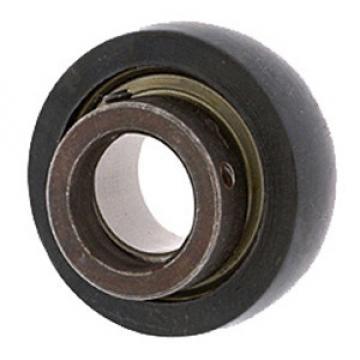 INA RABRB20/52-FA106 Insert Bearings Spherical OD