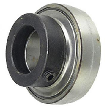 FAFNIR GN106KRRB Insert Bearings Spherical OD