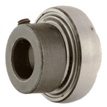 TIMKEN GE17KRRB Insert Bearings Spherical OD