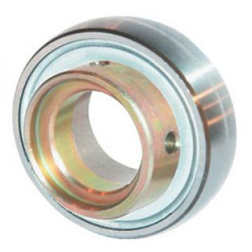 INA GNE100-KRR-B Insert Bearings Spherical OD