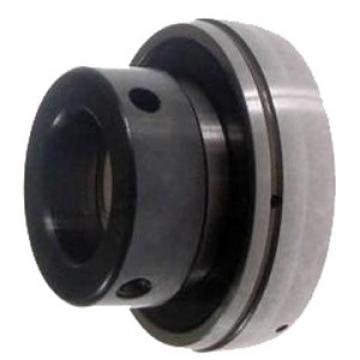 NTN AEL206 Insert Bearings Spherical OD