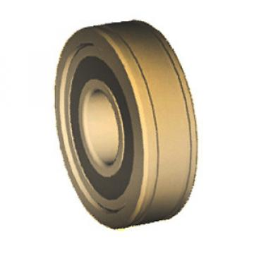 INA BE40 Insert Bearings Spherical OD