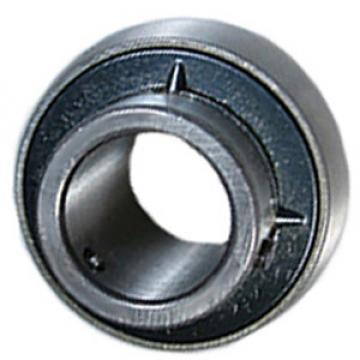NTN UCX18D1 Insert Bearings Spherical OD