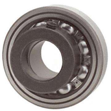 TIMKEN SMN407WS Insert Bearings Spherical OD