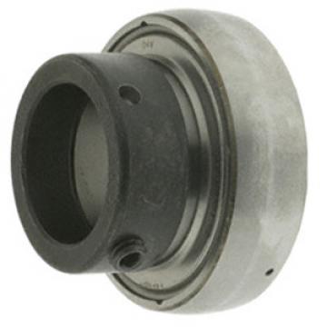 FAFNIR 1103KRRB3 Insert Bearings Spherical OD