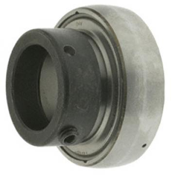 TIMKEN 1207KRRB Insert Bearings Spherical OD