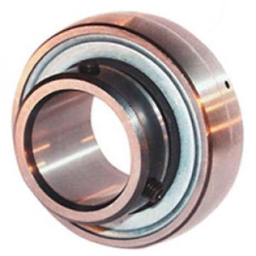INA AY15-NPP-B Insert Bearings Spherical OD