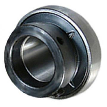 NTN UEL207D1 Insert Bearings Spherical OD
