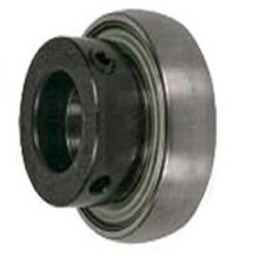 NTN NPS010RPC Insert Bearings Spherical OD