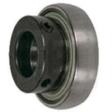 NTN NPS107RRC Insert Bearings Spherical OD