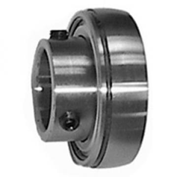 NTN NPS100RR Insert Bearings Spherical OD