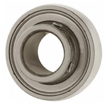 TIMKEN GYA008RRB Insert Bearings Spherical OD