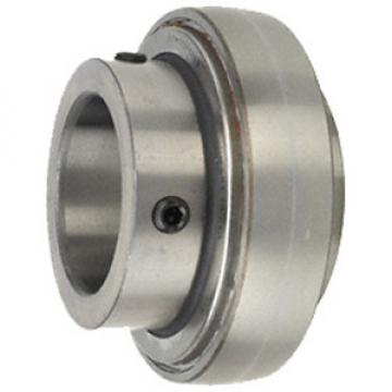 TIMKEN GYM1215KRRB Insert Bearings Spherical OD
