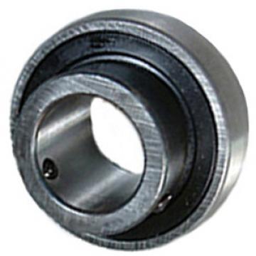 NTN AS206-101 Insert Bearings Spherical OD
