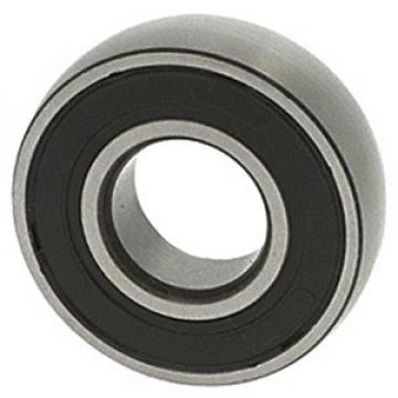 TIMKEN 1726207-2RS Insert Bearings Spherical OD