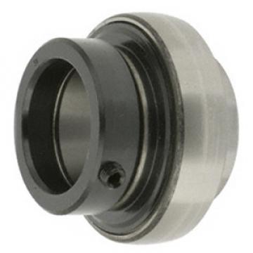 NTN WPS109GRC Insert Bearings Spherical OD