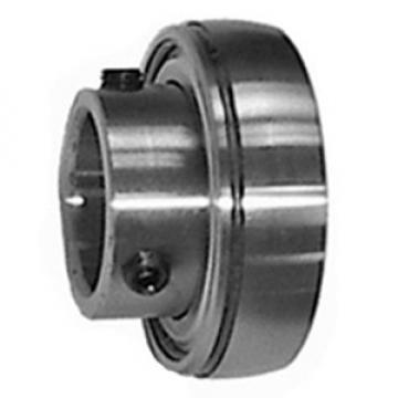 NTN SNPS102RR Insert Bearings Spherical OD